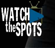 Watch the TV Spots